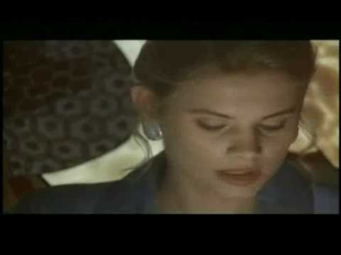 Marlene Willoughby in Pandora s Mirror from YouTube · Duration:  3 minutes 21 seconds