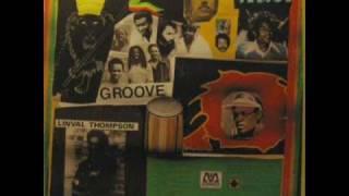 Ranking Trevor Susan Me No Money Man Storm In Dub Micron Records