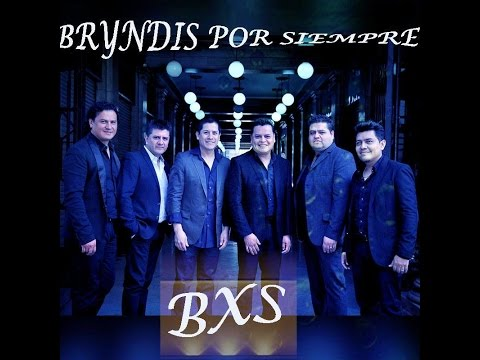 BXS(Bryndis X Siempre)-Forever And Ever