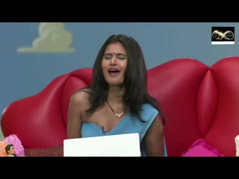 Savita bhabhi ke Sexy Solutions for New Barbie Doll - 동영상