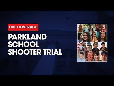 Watch-Live-FL-v.-Nikolas-Cruz-Plea-Hearing