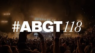 Group Therapy 118 with Above & Beyond and Mark Knight