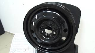 Стальные диски Mefro R14 для ВАЗ, Lada, Datsun(Выполненный заказ Стальные диски Mefro R14 для ВАЗ, Lada, Datsun Цена - 950 руб. Интернет-магазин