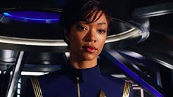 Is Star Trek: Discovery Worth a Streaming Subscription?
