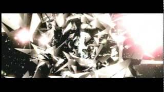 Star Baby by Sugiurumn Feat. Miyuki Hatakeyama