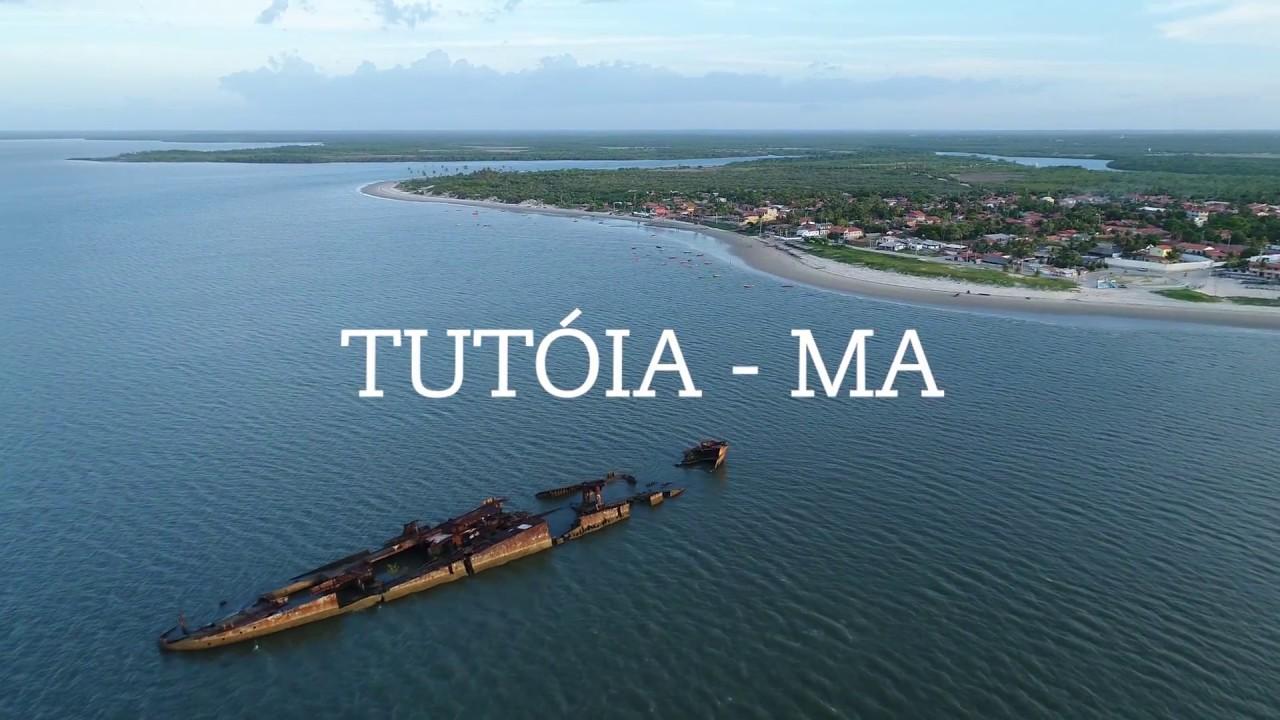 Tutóia Maranhão fonte: i.ytimg.com