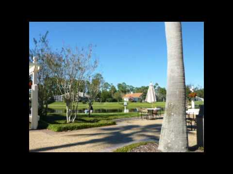 Lake Forest Community in Sanford FL - Homes and Real Estate