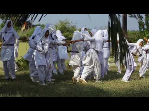 Arafa Educational & Charitable Trust ,Halegate ,Uppinangadi NH-75 ,Puttur taluk, DK district