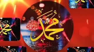 رضا وزير ښکلې پښتو ترانه -Raza Wazir Sad pashto tarana