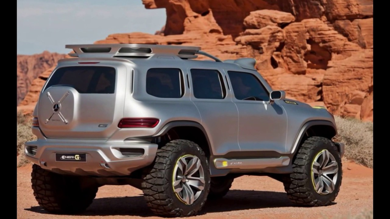 Hummer 2017 Best Car In Future For You