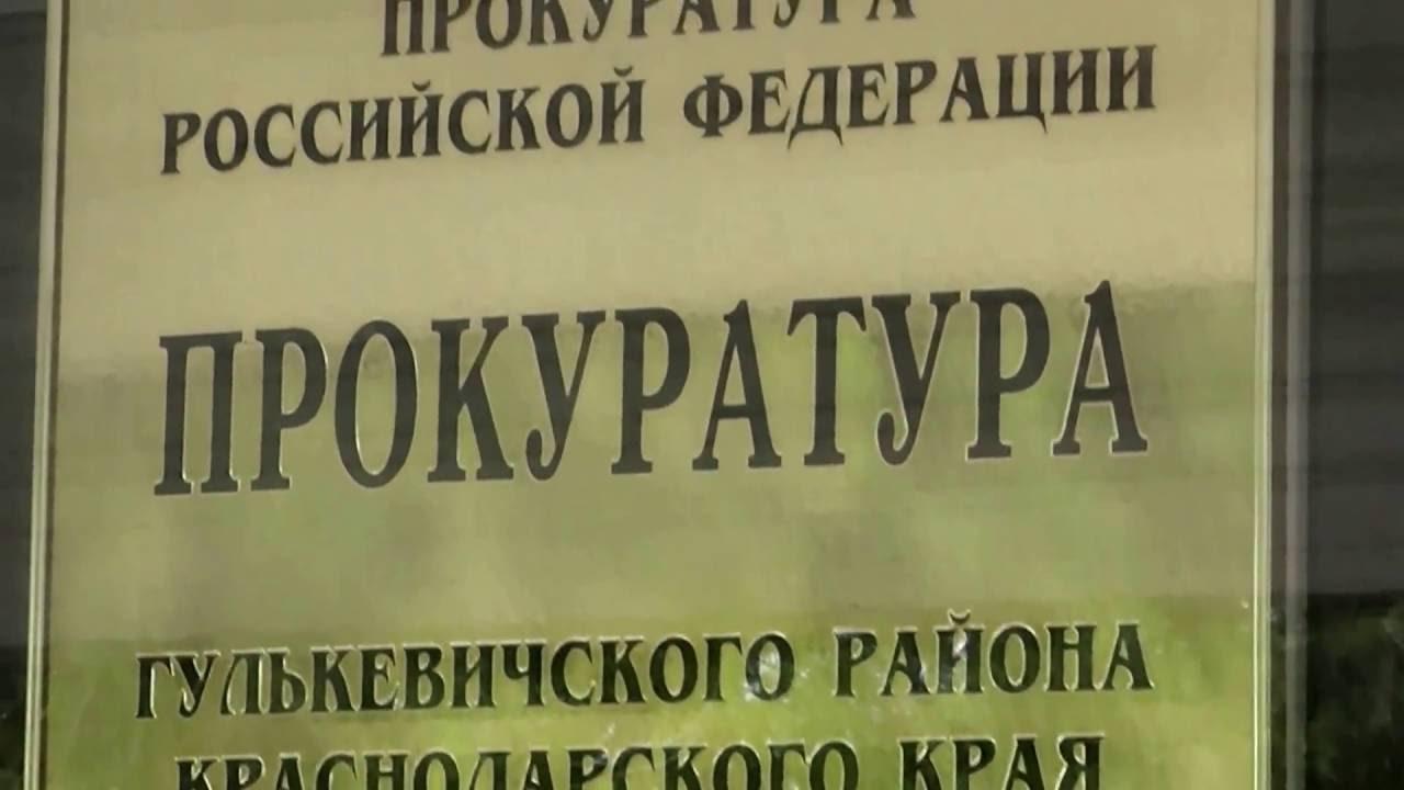 Интернет-магазин кораблик предлагает детские товары по доступным ценам: автокресло happy baby «mustang» 9-36 кг beige купить с доставкой по москве, санкт-петербургу и всей россии.