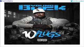 Gambar cover Young Buck - Paycheck (10 Plugs)