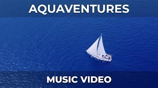 8Dio Score This: The Captain - Dónal Rafferty - Aquaventures