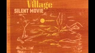 Quiet Village - Too High To Move