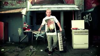 Mr. Polska & Boaz v/d Beatz - Vinger Op De Klitter