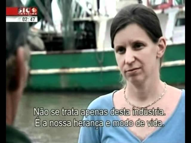 BP - Deep Water Horizon Disaster