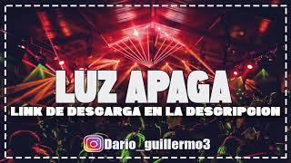 LUZ APAGA ✘ OZUNA ✘ DJDARIIO *Link de Descarga en la Descripción* #LuzApaga