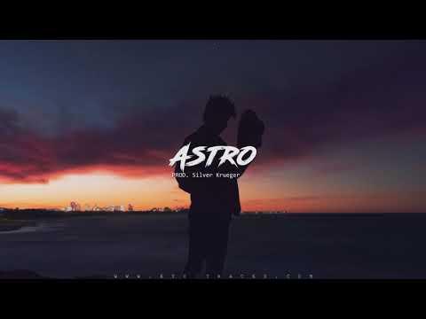 Sick Rap Beat Instrumental   Dope Rap/Trap Beat 2019 (prod. Silver Krueger)