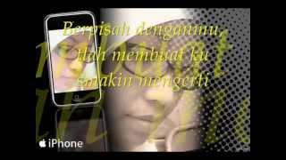 Selamat Jalan Kekasih - Rita Effendy ( with Lyric)