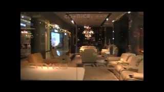 Мебельный тур в Китай с компанией «Style Interior Tour»(, 2013-06-28T18:57:53.000Z)