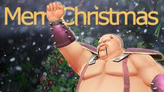 【感謝を込めて】ハート様から皆様へのプレゼント【ハッピークリスマス】