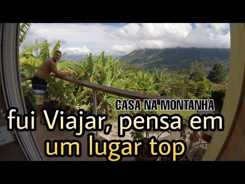 SÃO BENTO DO SAPUCAÍ - DEDUARTE91