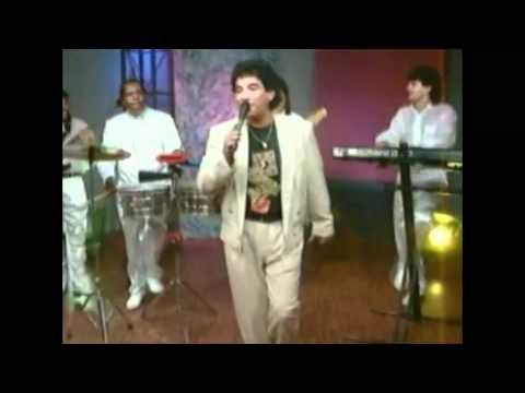 SONIA MORALES♫TOMARE PARA OLVIDARTE♫EXITO DE ANIVERSARIO™✔из YouTube · Длительность: 10 мин8 с
