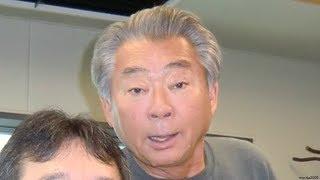みのもんたがデマを流し大炎上… 「日本と朝鮮半島は戦争をした」