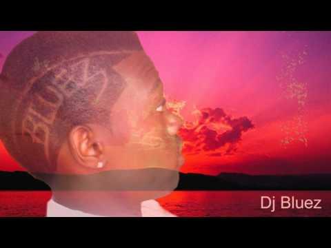MZANSI HOUSE MUSIC DJ BLUEZ