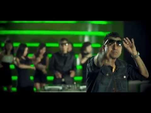 Aakhako Ramjham DJ Nawang Feat. Roj Moktan & Girish Khatiwada - Full Video Song ᴴᴰ