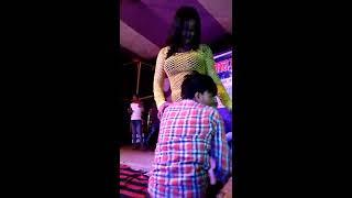 Kadhi chit Kadhi pat saiya mare satasat Birpur got basopatti