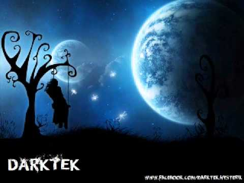 Wallpaper Seram 3d Darktek L Electronique De La Brouette Youtube