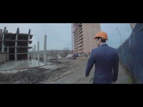 ЖК Комарова 6а, купить квартиру в ипотеку. новостройки в ростове-на-дону без комиссии!