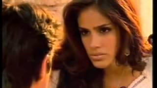 El Clon 2010 Episode 18 Armenia TV