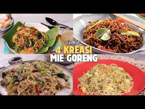 4-kreasi-mie-goreng