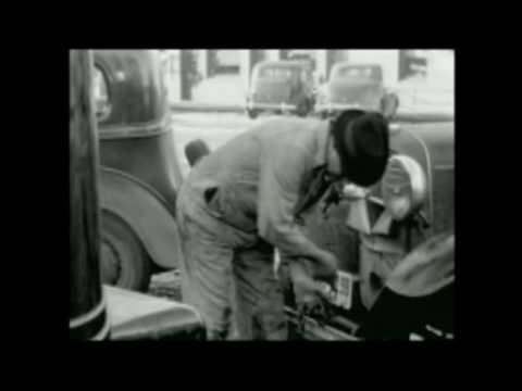 Willie Dixon - Tollin' bells