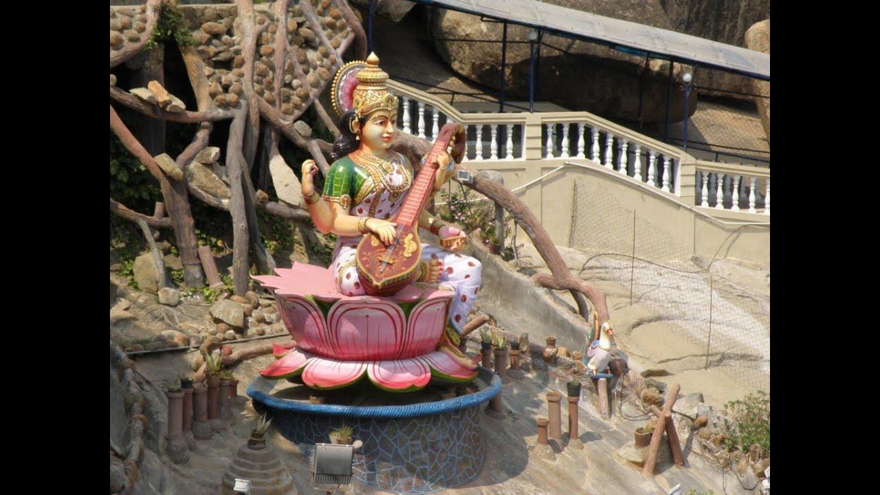 Image result for vargal saraswathi devi temple