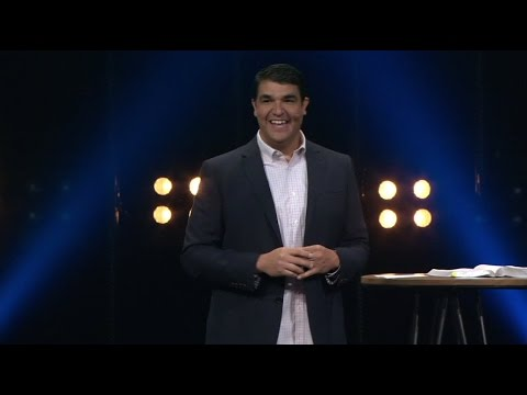 Rock Church - The Price, The Prince of Peace