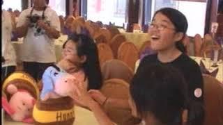 Publication Date: 2017-09-26 | Video Title: 保良局莊啟程第二小學中樂團20040621旅行4