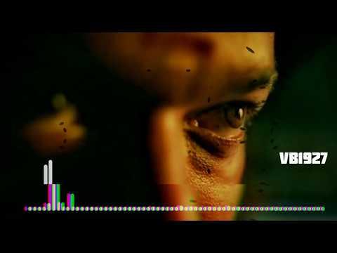 bigil---bigil-rayappan-background-music-  