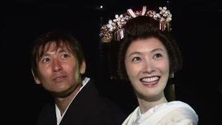 2014年6月18日 茨城・潮来市(いたこし) 鹿島アントラーズで活躍する中...