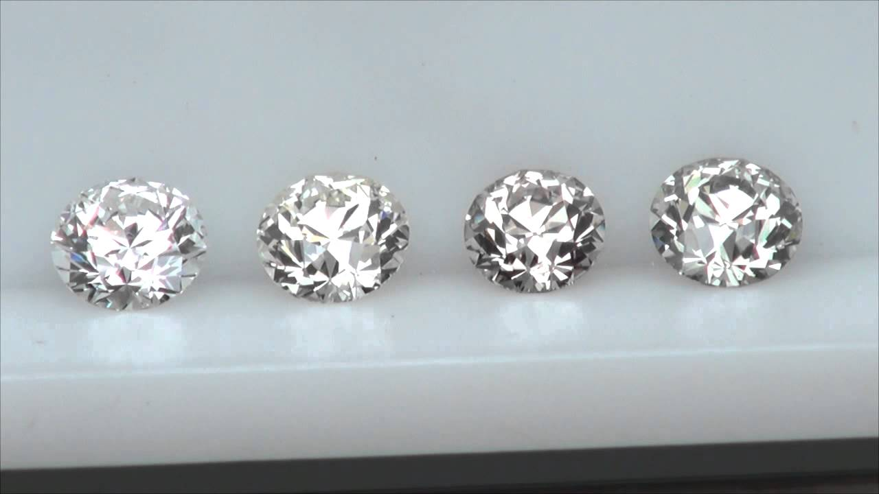 to buyer s quality aa guide natural blog gina rings ruby a diamondere low qualities buyers vs diamond aaa