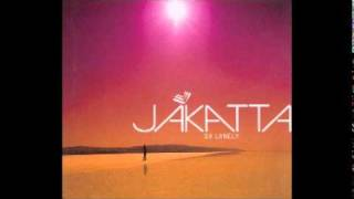 Strung Out ~ Jakatta