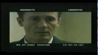 """""""Восток-Запад"""" - рабочие моменты съемок 03"""