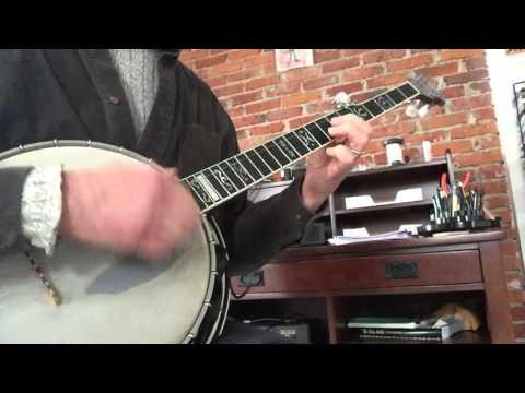 harmonica tabs moon river Tags : harmonica tabs moon river guitar ...