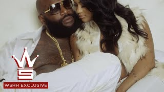 "Rick Ross ""Geechi Liberace"" (WSHH Exclusive - Official Music Video)"