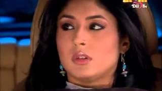 Kitani Mohabbat Hai-2 || Episode 48 - 1