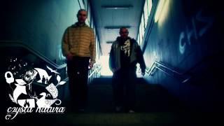 Teledysk: Galon_Kowall - Długo Warzone ft. Dj.Soina (prod.Greg)