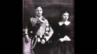 Royals of Bourbon Two Sicilies