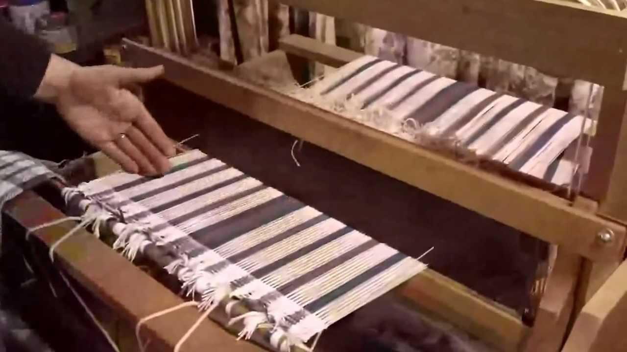 maxresdefault 4 harness loom windward intentional community youtube